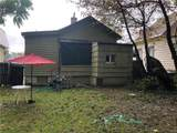 134 Griffiths Street - Photo 14