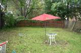 134 Griffiths Street - Photo 15