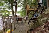 40269 Maple Tree Drive - Photo 25
