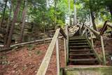 40269 Maple Tree Drive - Photo 28