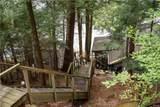 40269 Maple Tree Drive - Photo 30