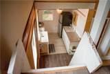 40269 Maple Tree Drive - Photo 8