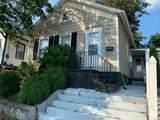 1212 Noyes Street - Photo 1