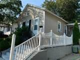 1212 Noyes Street - Photo 2