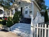 1212 Noyes Street - Photo 27