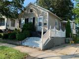 1212 Noyes Street - Photo 3