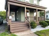 109 Chapel Street - Photo 3