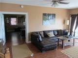 16316 Grenell - Photo 17