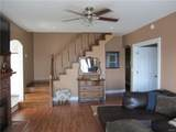 16316 Grenell - Photo 18