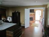 16316 Grenell - Photo 21