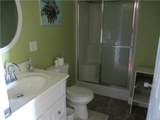 16316 Grenell - Photo 29