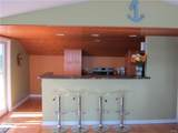 16316 Grenell - Photo 36