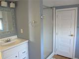 16316 Grenell - Photo 40