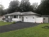 7357 Coleman Mills Road - Photo 1