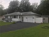 7357 Coleman Mills Road - Photo 2