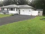 7357 Coleman Mills Road - Photo 3