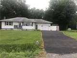 7357 Coleman Mills Road - Photo 4