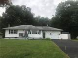 7357 Coleman Mills Road - Photo 5