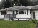 7357 Coleman Mills Road - Photo 6