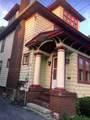 821 Onondaga Avenue - Photo 3