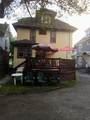 821 Onondaga Avenue - Photo 4