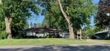 7458 Oswego Road - Photo 1