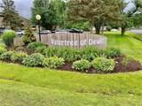 194 Watertree Drive - Photo 2
