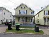212 Frankfort Street - Photo 3