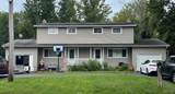 1817 Cold Springs Road - Photo 1