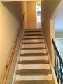 1817 Cold Springs Road - Photo 14