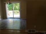 1817 Cold Springs Road - Photo 15