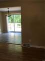 1817 Cold Springs Road - Photo 16