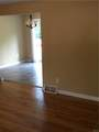 1817 Cold Springs Road - Photo 17