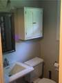 1817 Cold Springs Road - Photo 18