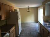 1817 Cold Springs Road - Photo 2