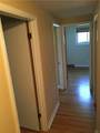 1817 Cold Springs Road - Photo 20