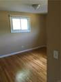 1817 Cold Springs Road - Photo 23
