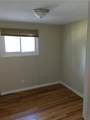 1817 Cold Springs Road - Photo 24