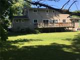 1817 Cold Springs Road - Photo 29