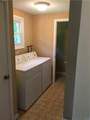 1817 Cold Springs Road - Photo 5