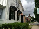 107 Wesley Street - Photo 9
