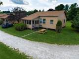 3066 County Route 6 - Photo 23