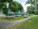 3066 County Route 6 - Photo 26