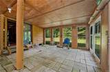 497 Stormy Hill Road - Photo 12