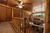 497 Stormy Hill Road - Photo 13