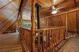 497 Stormy Hill Road - Photo 14