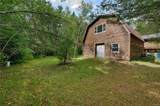 497 Stormy Hill Road - Photo 32