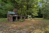 497 Stormy Hill Road - Photo 33