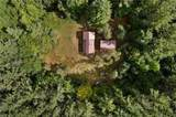 497 Stormy Hill Road - Photo 37