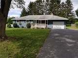 4981 Seneca Turnpike - Photo 1